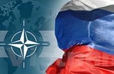 Nga-NATO thảo luận về AMD và tình hình Libya
