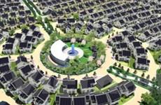 """Fujisawa - Thị trấn """"xanh"""" bền vững của tương lai"""
