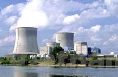 Chỉ triển khai điện hạt nhân khi đảm bảo an toàn