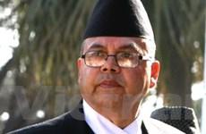 Bế tắc trong lập nội các, Thủ tướng Nepal từ chức