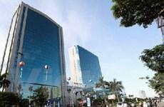 Charmvit Tower sắp mở bán, cho thuê văn phòng