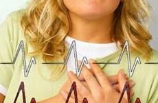 Nhiều người bị đau tim chủ quan nguy cơ tái phát