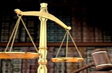 Việt Nam-Sri Lanka tăng cường hợp tác tư pháp