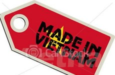 """Cơ hội vàng để hàng """"Made in Vietnam"""" bay xa"""