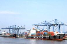 Triển vọng hợp tác quốc tế phát triển kinh tế biển