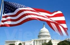 Quốc hội Mỹ muốn tăng sức ép đối với Iran, Syria