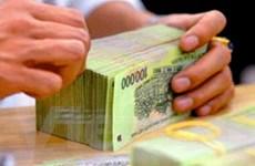 Các chỉ số nợ công của Việt Nam vẫn ở mức an toàn