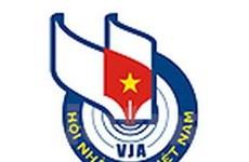 Tăng hợp tác hai hội nhà báo Việt Nam-Hàn Quốc