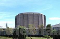 HĐND tỉnh Ninh Thuận khảo sát về điện hạt nhân