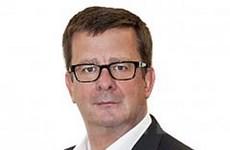 Chuyên gia Áo chia sẻ cách làm báo thời thị trường