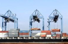 WB dự báo Việt Nam sẽ tăng trưởng 5,8% năm 2011