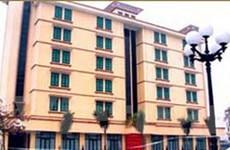 Lập trường Đại học Nội vụ Hà Nội với 4 ngành học