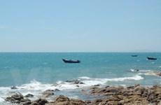 Giảm tổn thương cho tài nguyên và môi trường biển