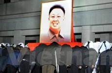Chính quyền Triều Tiên lại dọa trừng phạt Hàn Quốc