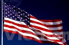 Nước Mỹ bước vào năm 2012 với nhiều kỳ vọng
