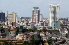 Bộ Chính trị ra nghị quyết phát triển Thủ đô Hà Nội