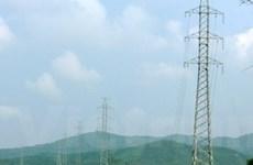 Cung cấp điện cho miền Nam bị chậm do GPMB