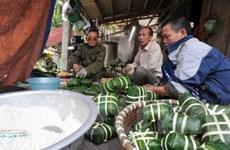 Hà Nội công nhận thêm 3 làng nghề truyền thống