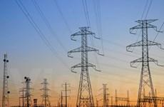 Vận hành 42 lưới điện