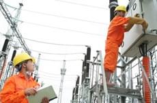 Triển khai nhiều giải pháp giảm tổn thất điện năng