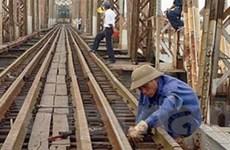 Đẩy nhanh tiến độ dự án giao thông Việt-Pháp