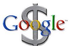 Google tăng trưởng vững nhưng chưa đạt kỳ vọng