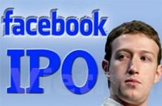 """Thương vụ """"siêu IPO"""""""