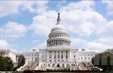 Thượng viện Mỹ phê duyệt dự luật về bán tin nội bộ