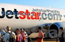 Vietnam Airlines chính thức nhận Jetstar Pacific