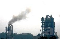 Ninh Bình sẽ bỏ công nghệ ximăng lò đứng vào 2015