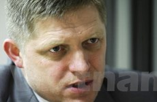 Bầu cử Slovakia: Đảng đối lập cầm chắc chiến thắng