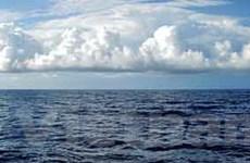 UNCLOS chi phối việc sử dụng, khai thác đại dương