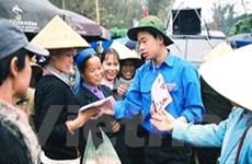 61 trí thức trẻ là Phó Chủ tịch xã nghèo Thanh Hóa