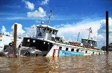 13 người chết vì tai nạn đường thủy trong tháng 3