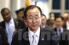 LHQ đề xuất 5 lĩnh vực loại trừ mối đe dọa hạt nhân