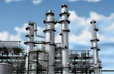 Đầu quý III xây dựng nhà máy nhiệt điện Thái Bình 1