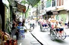 Hà Nội thiết lập lại trật tự trong kinh doanh du lịch