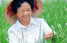 Công bố 10 kỷ lục Việt trong lĩnh vực sở hữu trí tuệ