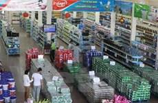 Thị trấn biên giới Tịnh Biên trở thành đô thị loại IV