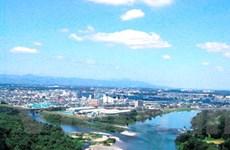 Du lịch Đông Bắc Nhật Bản khởi sắc sau thảm họa