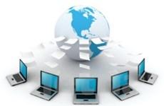 Việt Nam-Malaysia tăng hợp tác công nghệ thông tin