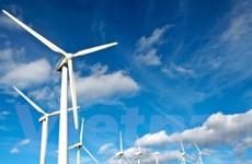 Chuyển đổi hệ thống năng lượng thế giới vào 2030