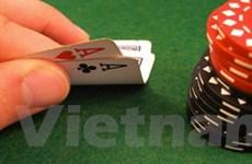 Las Vegas Sands hoãn xây sòng bạc ở Tây Ban Nha