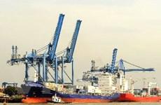 Tổ chức festival các cảng biển quốc tế tại Vũng Tàu