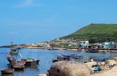 Huyện đảo Lý Sơn thiếu trầm trọng nước sinh hoạt