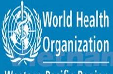 VN sẽ tổ chức Hội nghị WHO Tây Thái Bình Dương