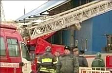 Xác nhận 14 thợ may người Việt chết cháy tại Nga