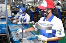 Sẽ có nhiều ưu đãi cho DN Nhật khi đầu tư vào VN