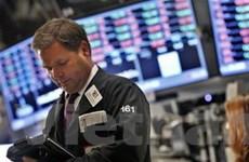 Giới đầu tư Mỹ lo ngại về hiệu quả gói kích cầu mới