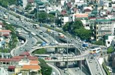 Quyết liệt đảm bảo an toàn giao thông dịp cuối năm